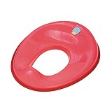 PUKU Potty Assistance [P17408] - Pink - Baby Potty and Seat